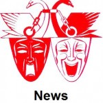 marlow_players_news