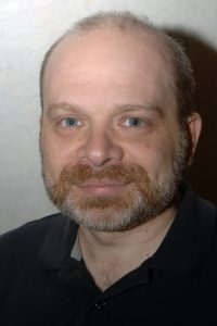 Graham Evans275