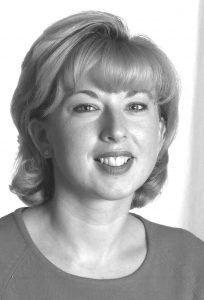 Laura Goodband