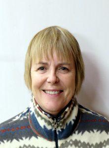 Rosina Dolan