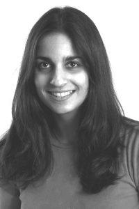 Sara Vaz